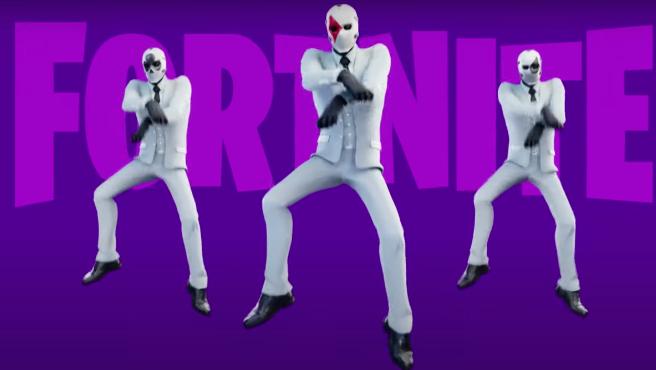 Vuelve el gangnam style después de casi 9 años