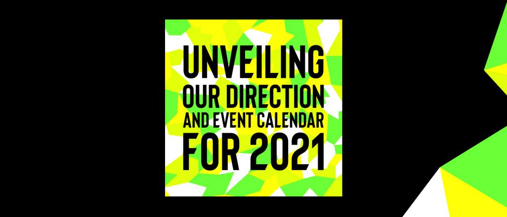 La ESL y DreamHack realizarán sus torneos presenciales en este 2021 sin público