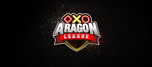 ¡Ya puedes inscribirte en la Temporada 2 de Aragon League!