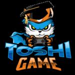 Logo del grupo Academia